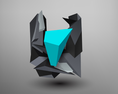 prisma: Prisma 3D Fuentes - u