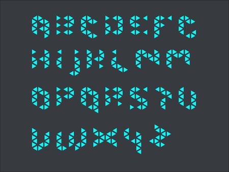 prism: Prism Font