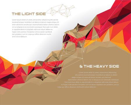 prism: Prism design template