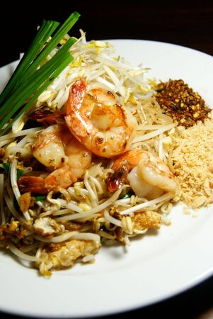 padthai photo