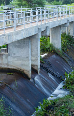 levees  dams  reservoirs  water