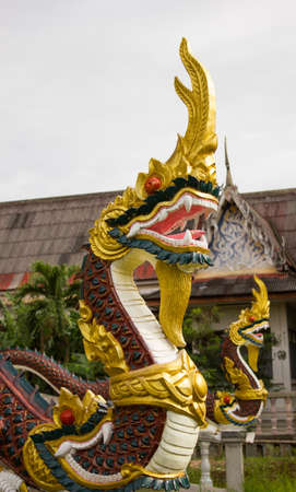 temple,  travel,  snake,  culture,  blue,  religion,  asia Stock Photo