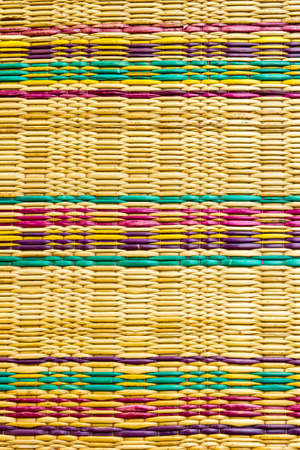 weave  woven  background  pattern  material  texture