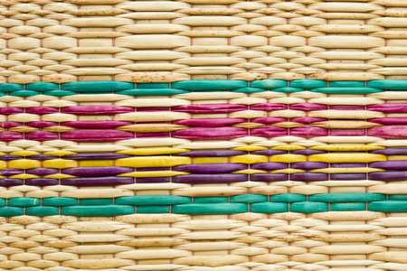 weave,  woven,  background,  pattern,  material,  texture,  fabric,  design
