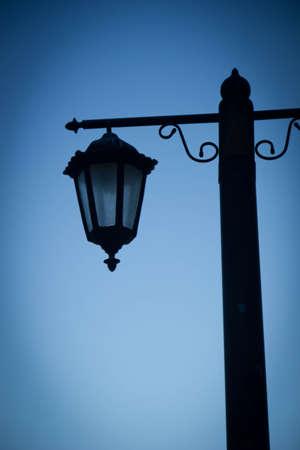 light  background Stock Photo