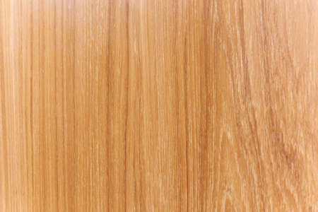 wood panel: Wood texture with natural pattern, brown wood, for background.