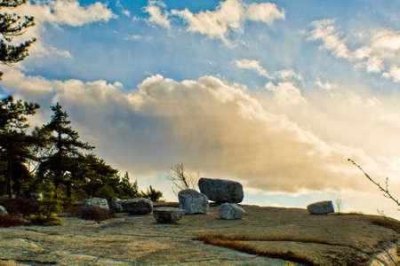 stones Stok Fotoğraf