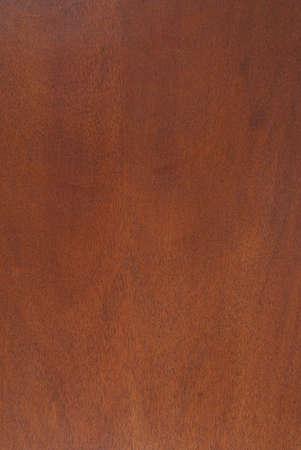caoba: Paneles de madera de caoba