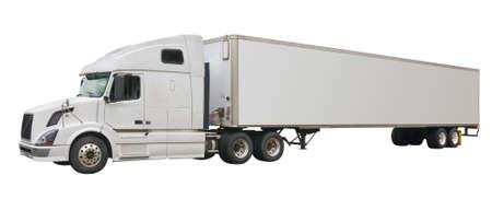 ciężarówka: Zachód słońca w dziedzinie Letnich  Zdjęcie Seryjne