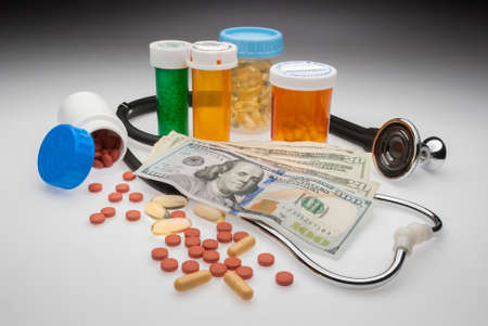 illegal drug: The cost of drugs