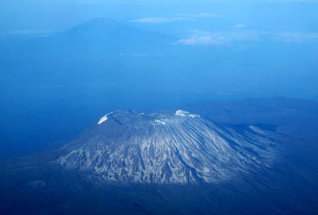 highest: highest peak in africa, tanzania and mount kilimanjaro