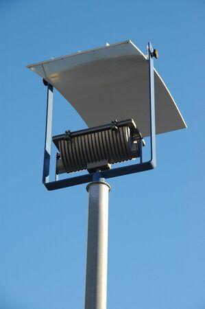 street lamp Stock Photo - 5805274