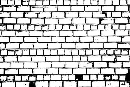 briks: Grunge Texture.Grunge Background.Grunge Effect.Grunge Overlay.Grunge Texture.Grunge Vector.Grunge Texture.Grunge Black.Grunge Texture.Grunge Dust.Grunge Dirty.Grunge briks background. Illustration