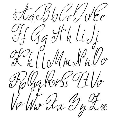 lettering font styles - Hizir kaptanband co