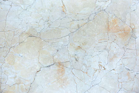 Marble stone texture. Light wall background.