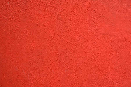 crackle: colourful background from Burano Venice