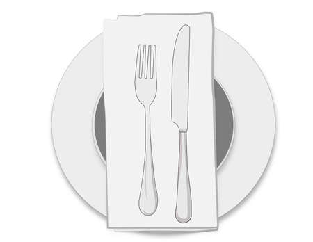 dinnerware: dinnerware set