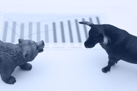volatility: la volatilidad del precio de las acciones