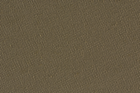 Brown canvas texture background Stok Fotoğraf