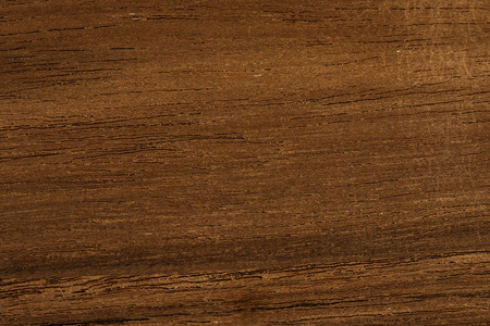 Brown wood texture background surface with old natural pattern 写真素材