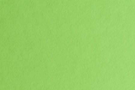 Green paper texture background high resolution Stock Photo
