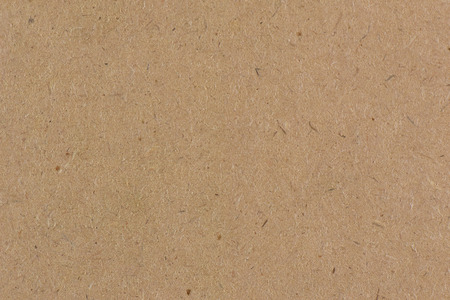 Brown paper texture old background Stock Photo