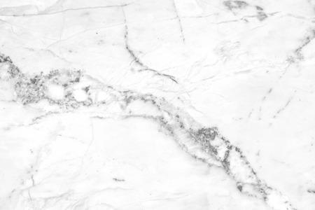 White marble background. Stock fotó