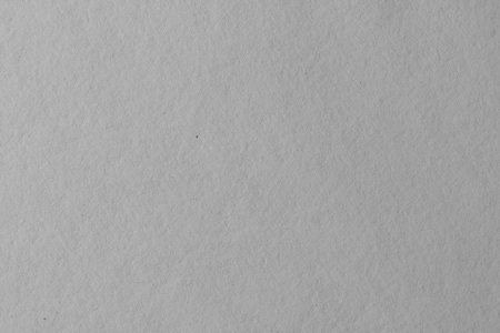 White or gray paper background
