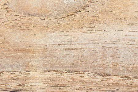 Wood texture background surface with old natural pattern Stockfoto