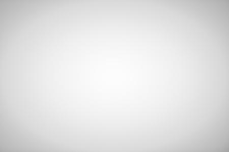 Grey gradient blurred abstract studio background Reklamní fotografie