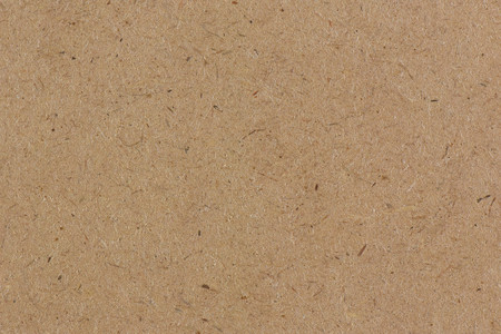 Brown paper texture old background 免版税图像