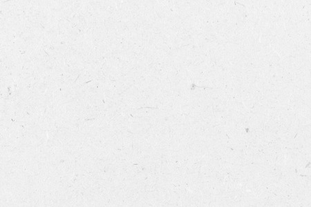 White color paper texture pattern abstract background high resolution. Archivio Fotografico