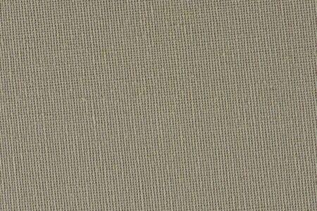 Fond de tissu texture toile