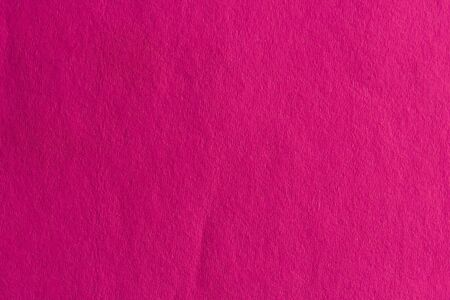 Pink surface paper texture background