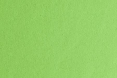 Green paper texture background high resolution Stockfoto