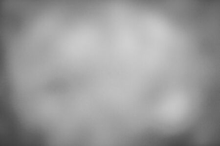 Abstract gray color blurred background Stockfoto