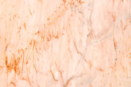 Marble texture pattern abstract background