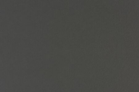 Paper texture recycling grey background