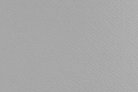 Gray paper watercolor texture background