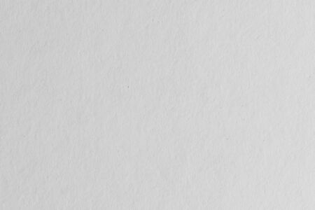 White craft paper cardboard texture  background Stockfoto
