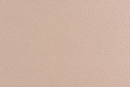 Brown Old Paper Texture Stockfoto