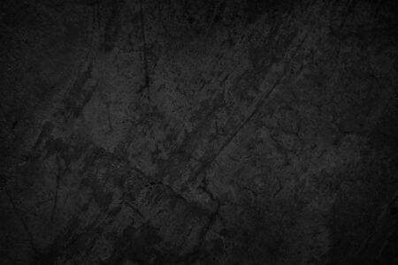 Dark wall texture background for design Stockfoto