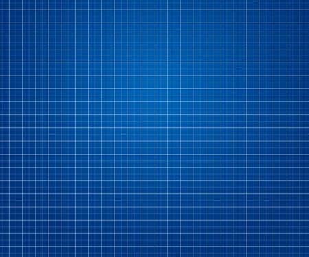 BluePrint Textuur