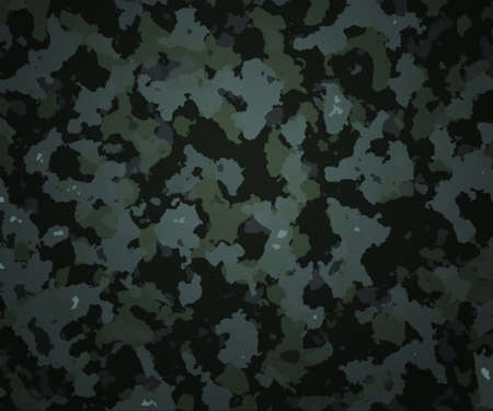 Camouflage Texture Army Background photo