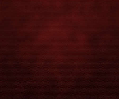 rawhide: Leather Texture Background