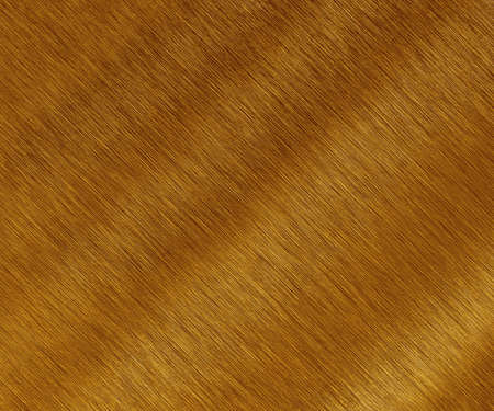 Gold Metal Texture Background photo