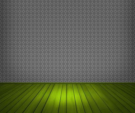 Interior Room Background photo