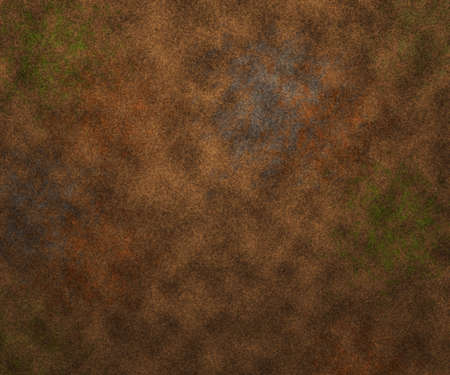 Ground Texture Background photo