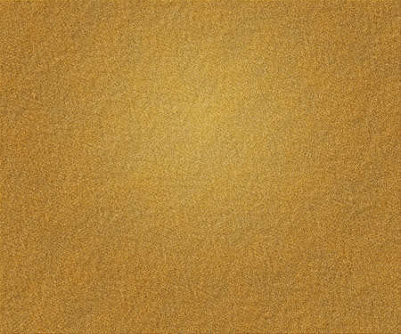 Sand Texture Background Stock Photo - 13566976