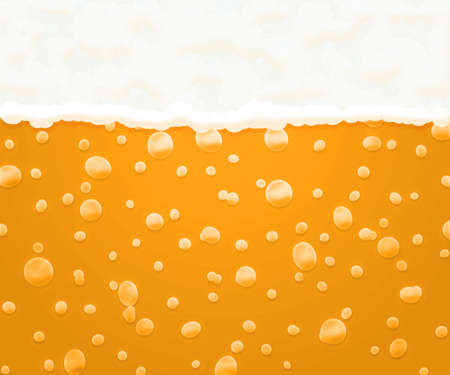 Beer Background photo